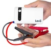 LEVO Emergency Car Jump Starter and Battery Charger