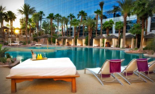 Groupon las vegas hotel deals 2018