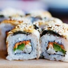 Up to 37% Off Japanese Food at Mr. Sushi