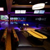 Up to 37% Off Bowling Packages at HeyDay
