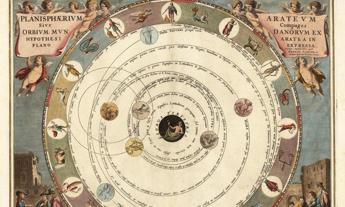 Eve Marie Marino - Spiritual Eye - Northridge: Aura-Cleansing Session from Spiritual Eye (50% Off)