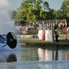 59% Off Winter Classic Swamp Buggy Races