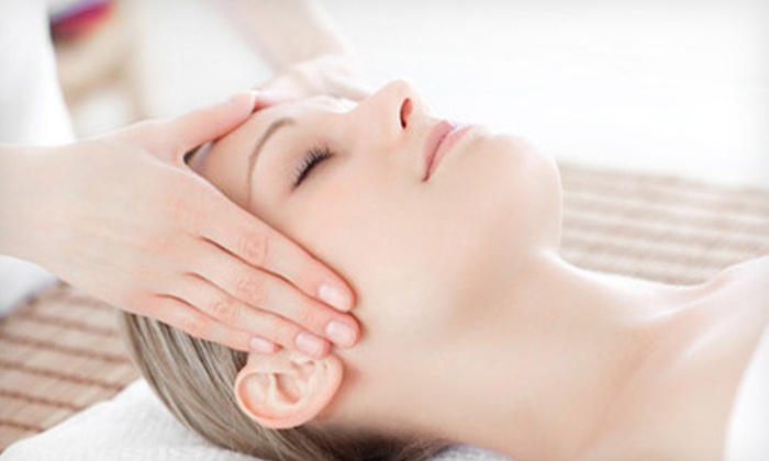 Monalisa Laser & Esthetics - Braemar Park - Bel Air Heights - Copeland Park: $75 for an Anti-Aging Rejuvenation Facial at Monalisa Laser & Esthetics ($150 Value)