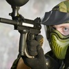 Up to 70% Off Paintball Outing in Attleboro