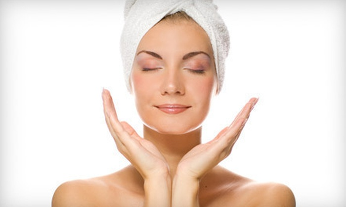 JS Hair Lounge - Tallahassee: $79 for a Spa Day with a Facial, Mani-Pedi, and Breakfast or Lunch at JS Hair Lounge ($170 Value)