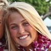 41% Off Laser Teeth-Whitening at Smile Labs of Spokane