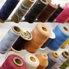 45% Off a Sewing Course