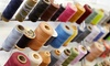 44% Off a Sewing Course