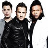 Newsboys – Up to 36% Off Christian Rock Concert