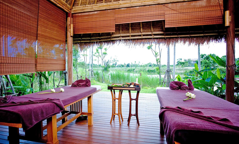 Hua Hin's Pool Villa for Up to 4 10