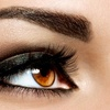 38% Off at Eyebrow Gold