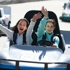 52% Off Attractions at Greatimes Family Fun Park