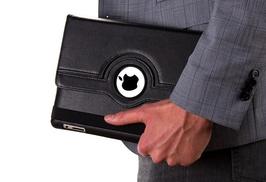 Cover protettiva per tablet