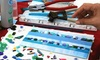 Up to 51% Off Glass-Fusing Class