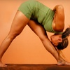 79% Off at Center for Yoga
