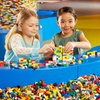 Admission to LEGOLAND Discovery Center Chicago Up to 25% Off