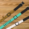 Up to 70% Off Personalized Pet Collars
