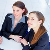 74% Off Business Consulting from The TMG Firm