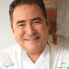 43% Off The Art of Tiki: Cocktail Showdown with Emeril Lagasse