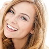 Up to 65% Off Haircut or Color Packages