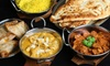 Ashoka Dundee - Camperdown Leisure Park, Dundee: Choice of Curry with Rice or Naan for Two or Four at Ashoka Dundee (Up to 51% Off)