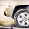 Up to 61% Off at Express Car Wash