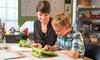 Kensington Safe Grip Kid's Case for iPad Mini: Kensington Safe Grip Kid's Case for iPad Mini