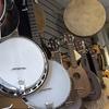 48% Off Banjo Lessons