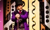 """Roald Dahl's Willy Wonka"" – Up to 40% Off Play"
