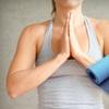 66% Off at Bikram Yoga Vancouver