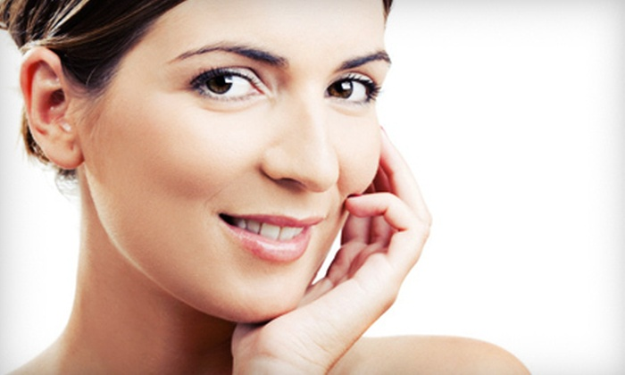 Evolve Weight and Age Management - Evolve Wellness & Aesthetics: 20, 40, or 60 Units of Botox at Evolve Weight and Age Management in Franklin (Up to 59% Off)