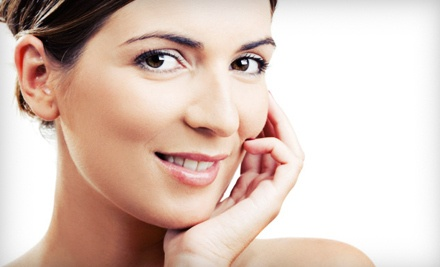 20 Units of Botox (a $300 value) - Evolve Weight and Age Management in Franklin