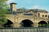 The Riverside Hotel - Accommodation - Kendal: Lake District: 1 or 2 Nights For Two With Breakfast and Dinner from £99 at The Riverside Hotel (Up to 51% Off)