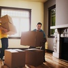 50% Off Moving With Two- or Three-Person Team
