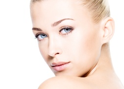 The OC Center for Facial Plastic Surgery: $8,900 for a Full Rhinoplasty Procedure at The OC Center for Facial Plastic Surgery ($14,000 Value)