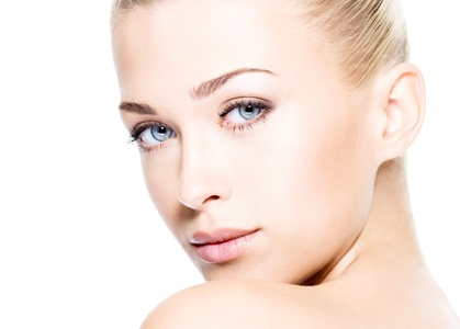 $8,900 for a Full Rhinoplasty Procedure at The OC Center for Facial Plastic Surgery ($14,000 Value)