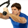 $9.99 for an Altus Athletic Tricep Rope