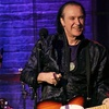 Dave Davies of The Kinks – Up to 50% Off Classic Rock