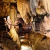 Visite et safari de la Grotte de Labeil