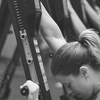 Up to 61% Off Unlimited Classes at Sirens Fitness