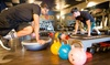 Exuro Innovative Fitness - Palm Desert: $59 for One Month Membership with Unlimited Classes ($189 Value) at Exuro Innovative Fitness