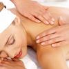 Up to 23% Off Swedish Massage