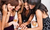 Women 'n Wine LadiesFest - David Lawrence Convention Center: Wine Festival Admission for Two or Four on January 24, 2016 at Women 'n Wine LadiesFest (Up to 45% Off)