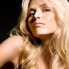 Up to 56% Off at The Big Funky Hair Salon with Brandi Kendall