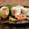 Half Off at Wasaki Asian Fusion Sushi & Hibachi