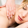 Up to 83% Off Massages