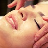 Up to 66% Off Facials at Tina Moses Skin Care