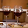 Up to 57% Off Wine Tasting at Verso Cellars