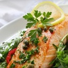 Up to 52% Off Pre-Prepared Meals from Organicopia
