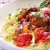 Half Off Italian Cuisine at Italian Village